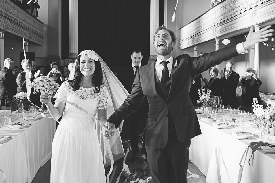 The Italian Villa Gallery Multi Award Winning Wedding: Wedding Photography Gallery